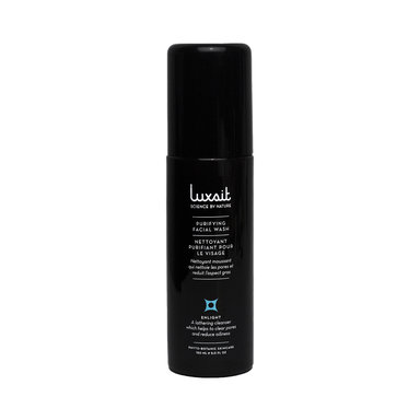Purifying Facial Wash 150 ml