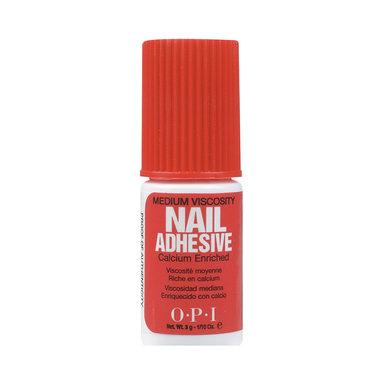 Nail Adhesive