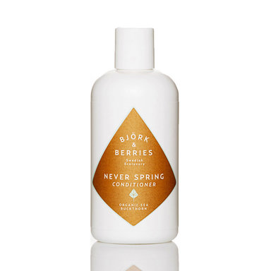 Never Spring Conditioner 250 ml