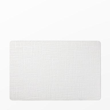 Tablett Rasp, 28x43 cm