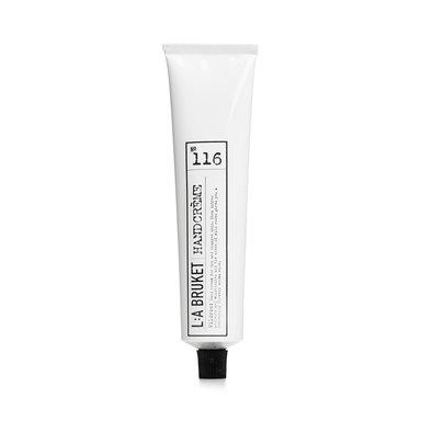 Handcrème Vildros 70 ml