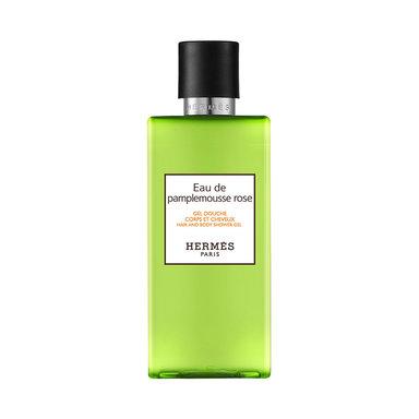Eau de pamplemousse rose schampo/duschgel 200 ml