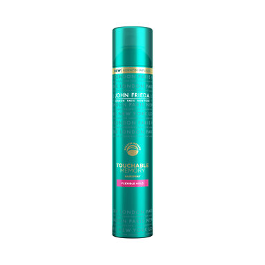 Touchable Memory Hairspray 250 ml