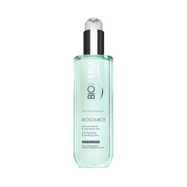 Biosource Softening Toner 200 ml