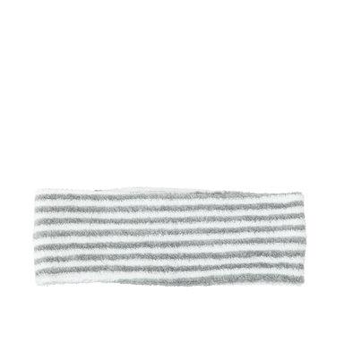 Pile Hair Turban – Slim