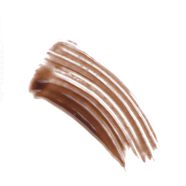 Insta Brow Tinted Brow Gel