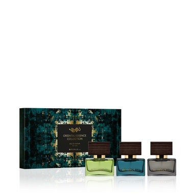 Oriental Essence Collection for men