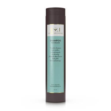 Shampoo for Volume 250 ml