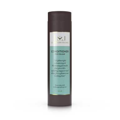 Conditioner for Volume 200 ml