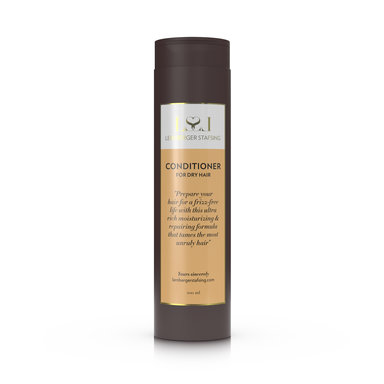 Conditioner for Dry Hair 200 ml