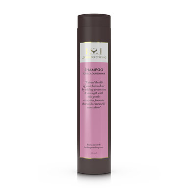 Shampoo for Coloured Hair 250 ml