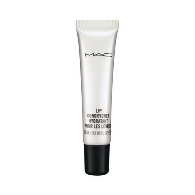 Lip Conditioner (Tube) 15 ml