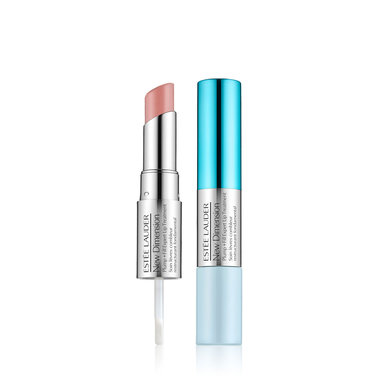 New Dimension Plump + Fill Expert Lip Treatment 95 ml