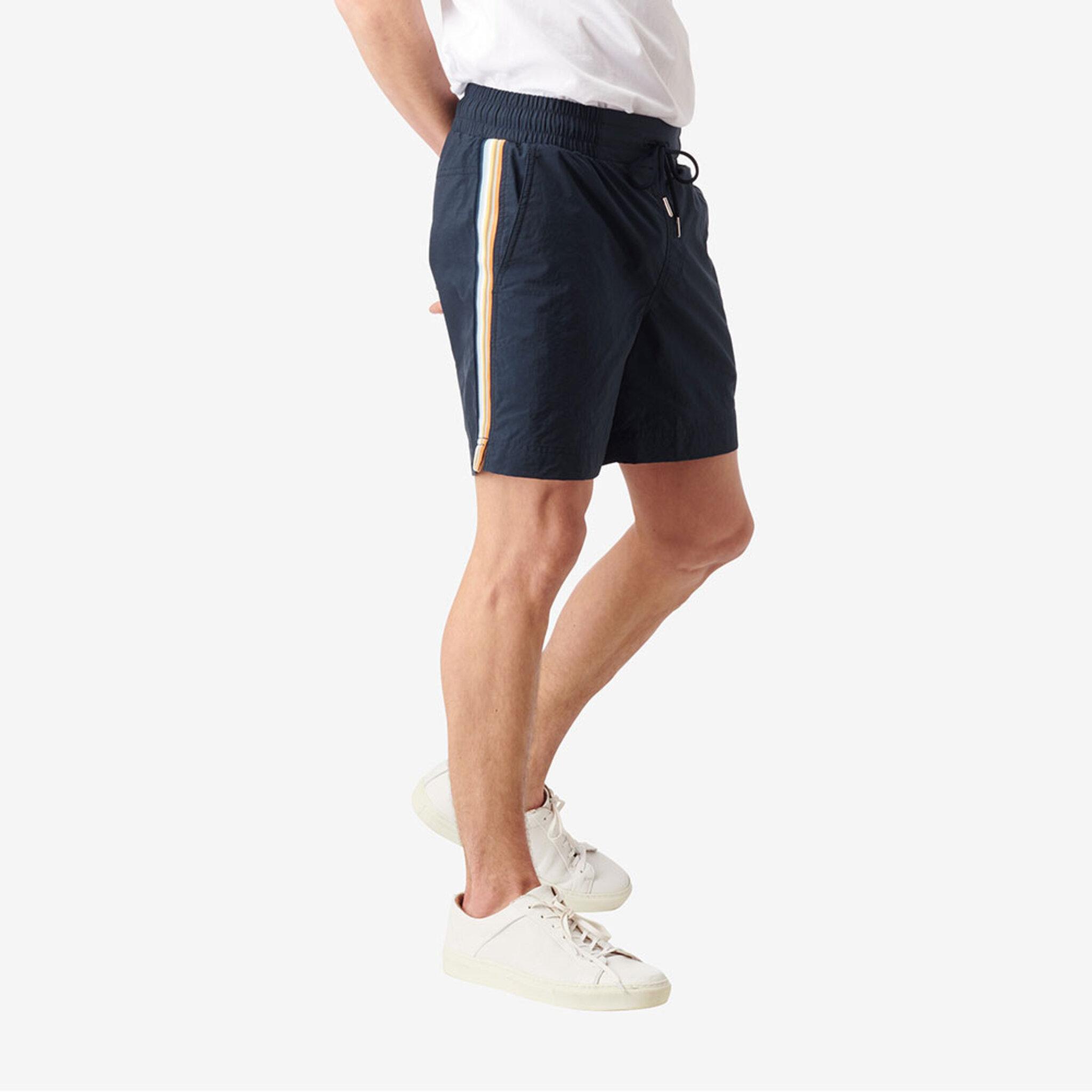 Bosse Beach Shorts