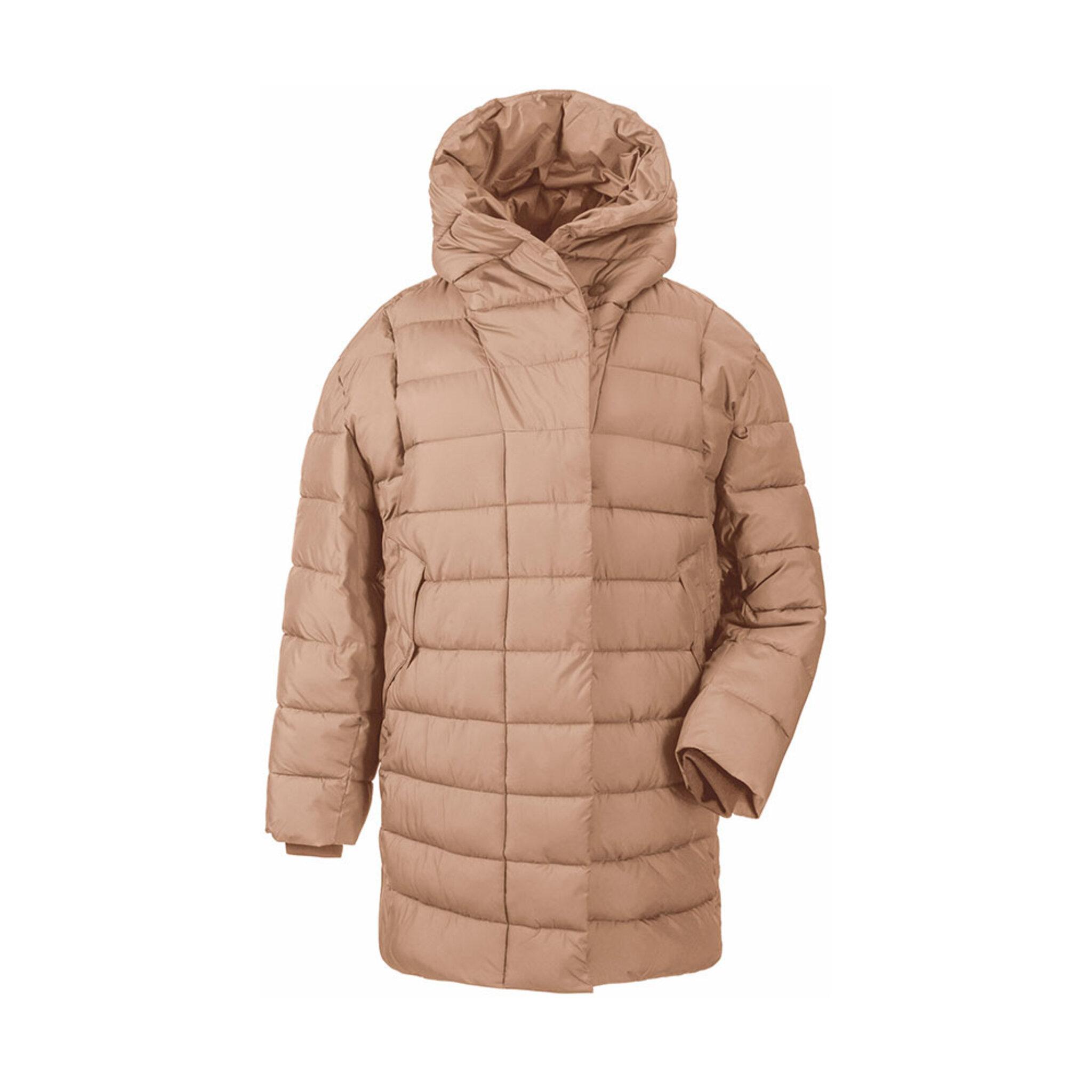 Carin Womens Jacket