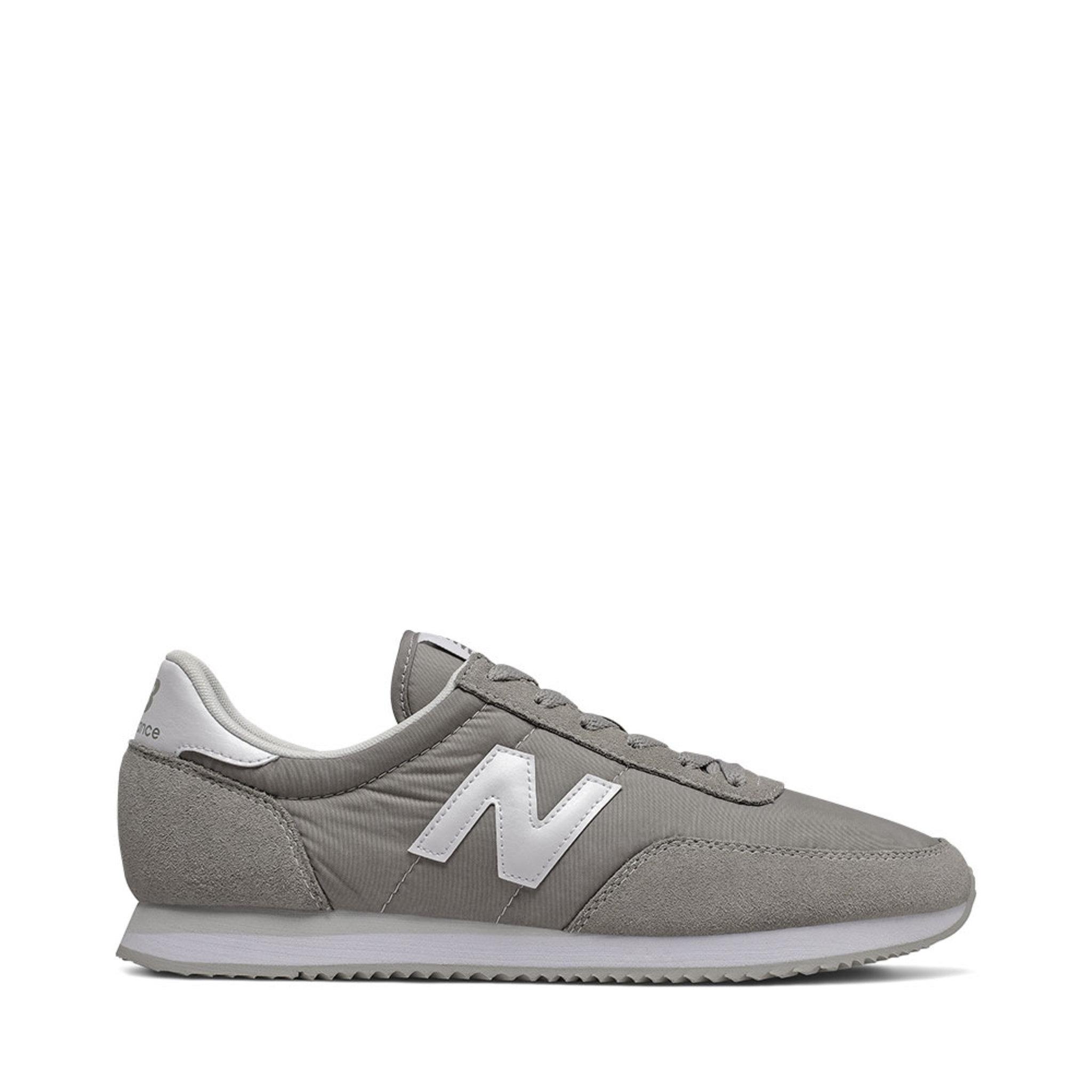 Sneaker 70s runner