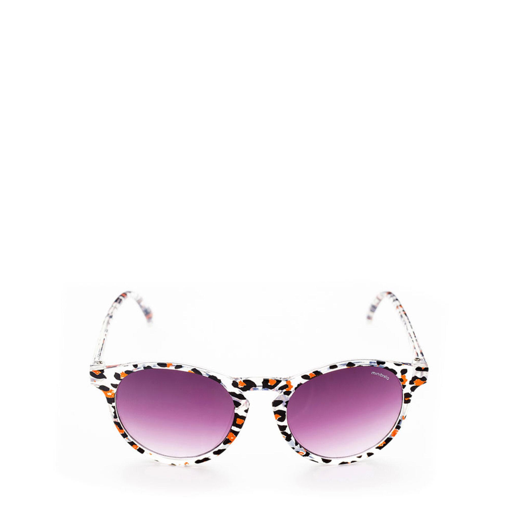Lykke barnsolglasögon