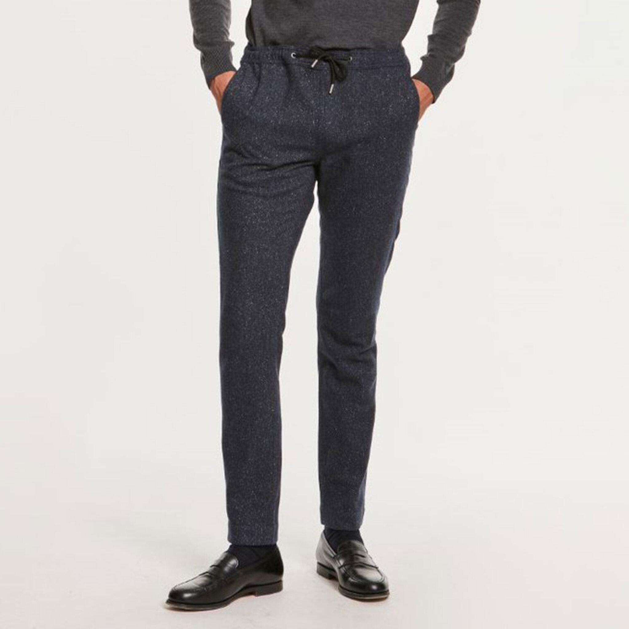 Winward pants