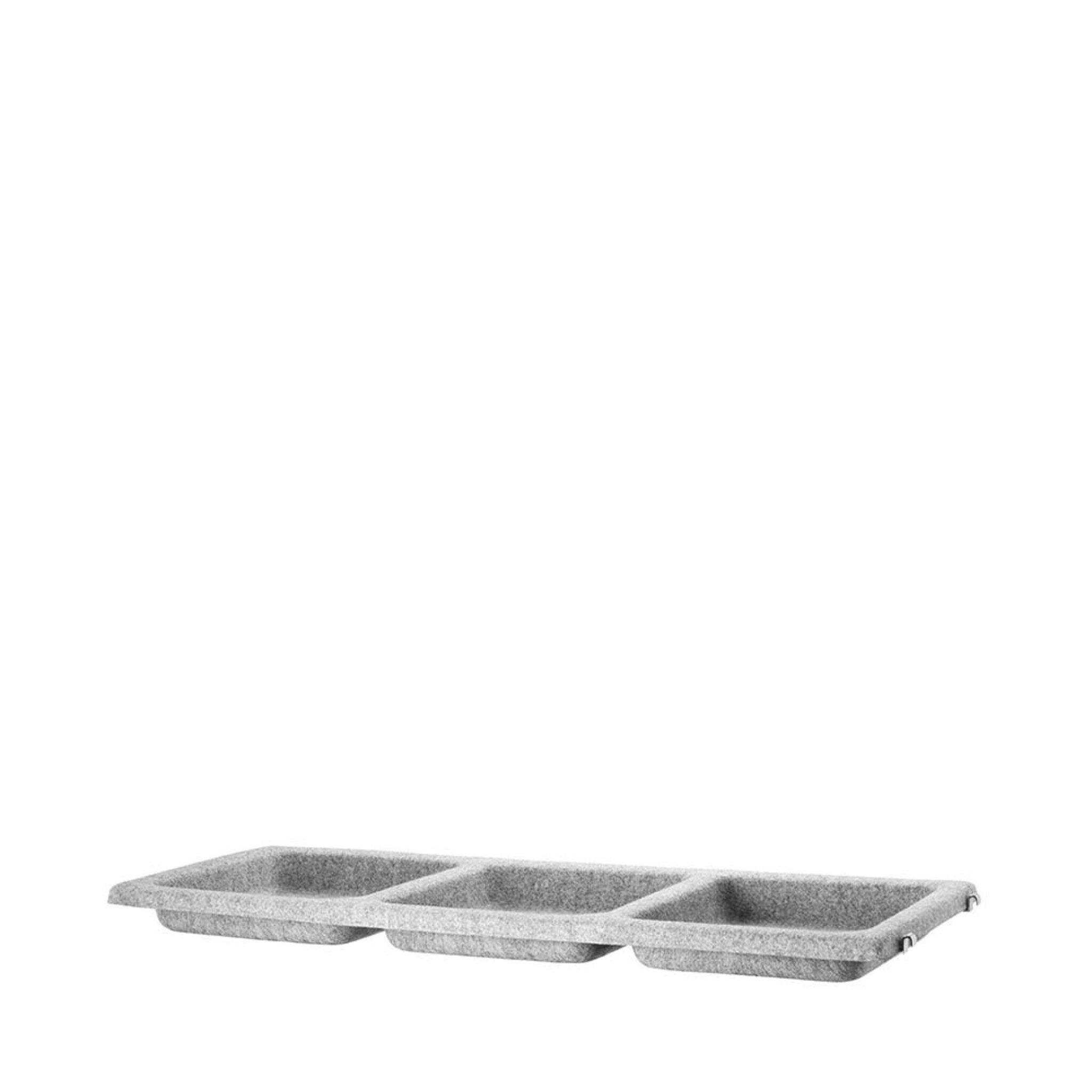 skålplan i filt b78 x d30 cm thumbnail