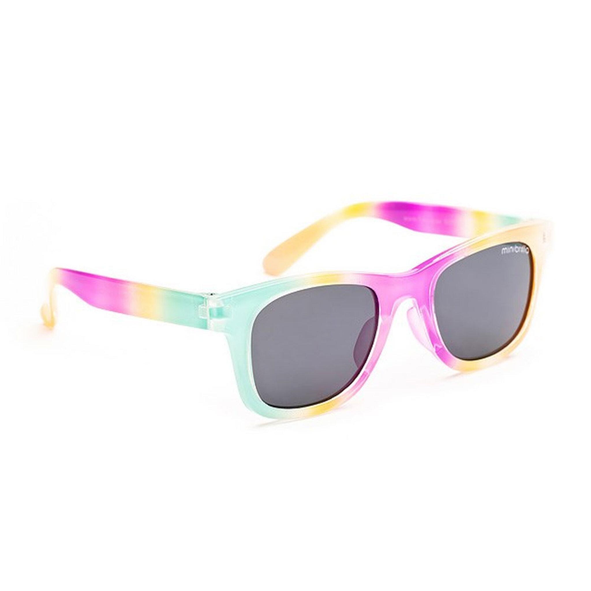 Solglasögon Stella, ONE SIZE