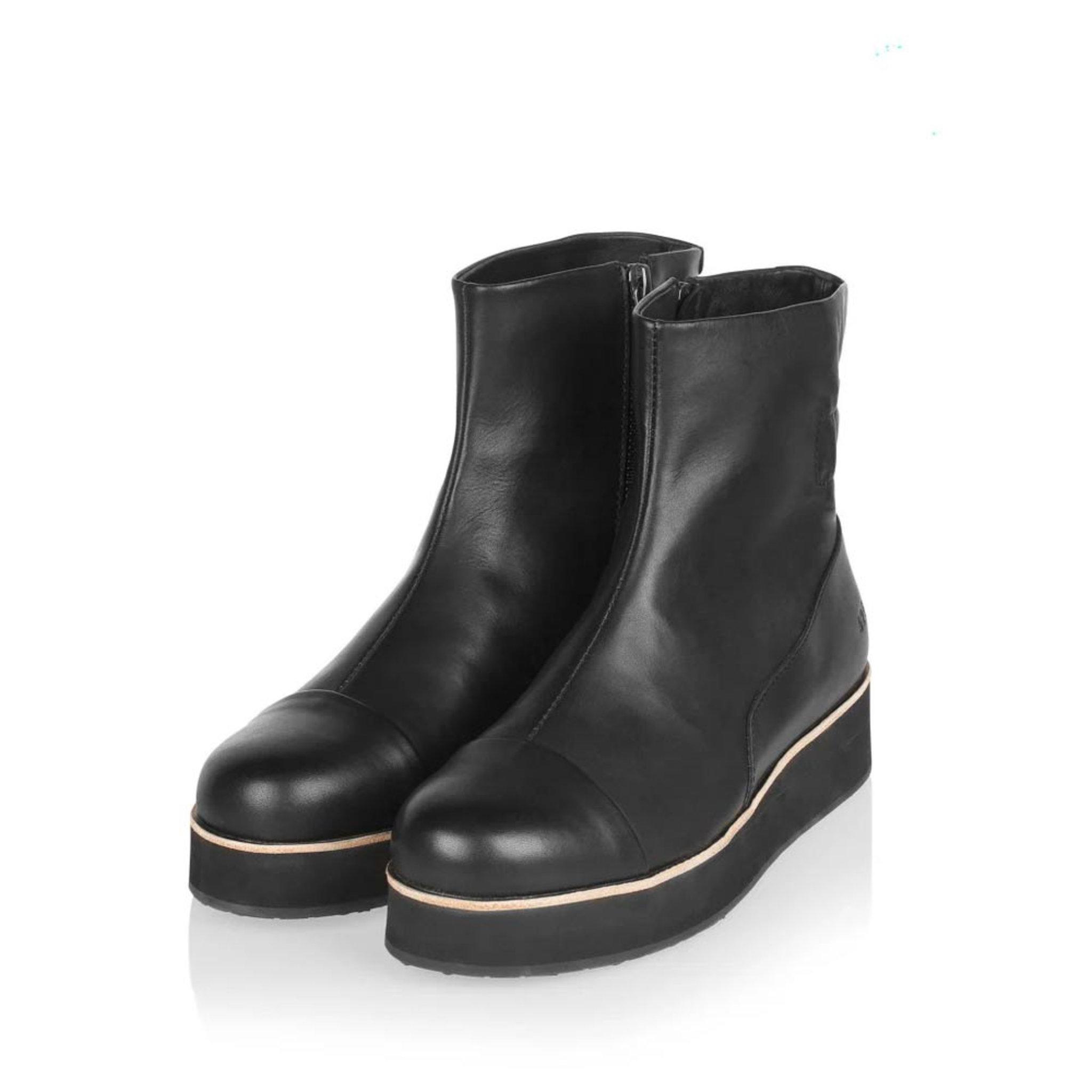 425g Elasto Leather