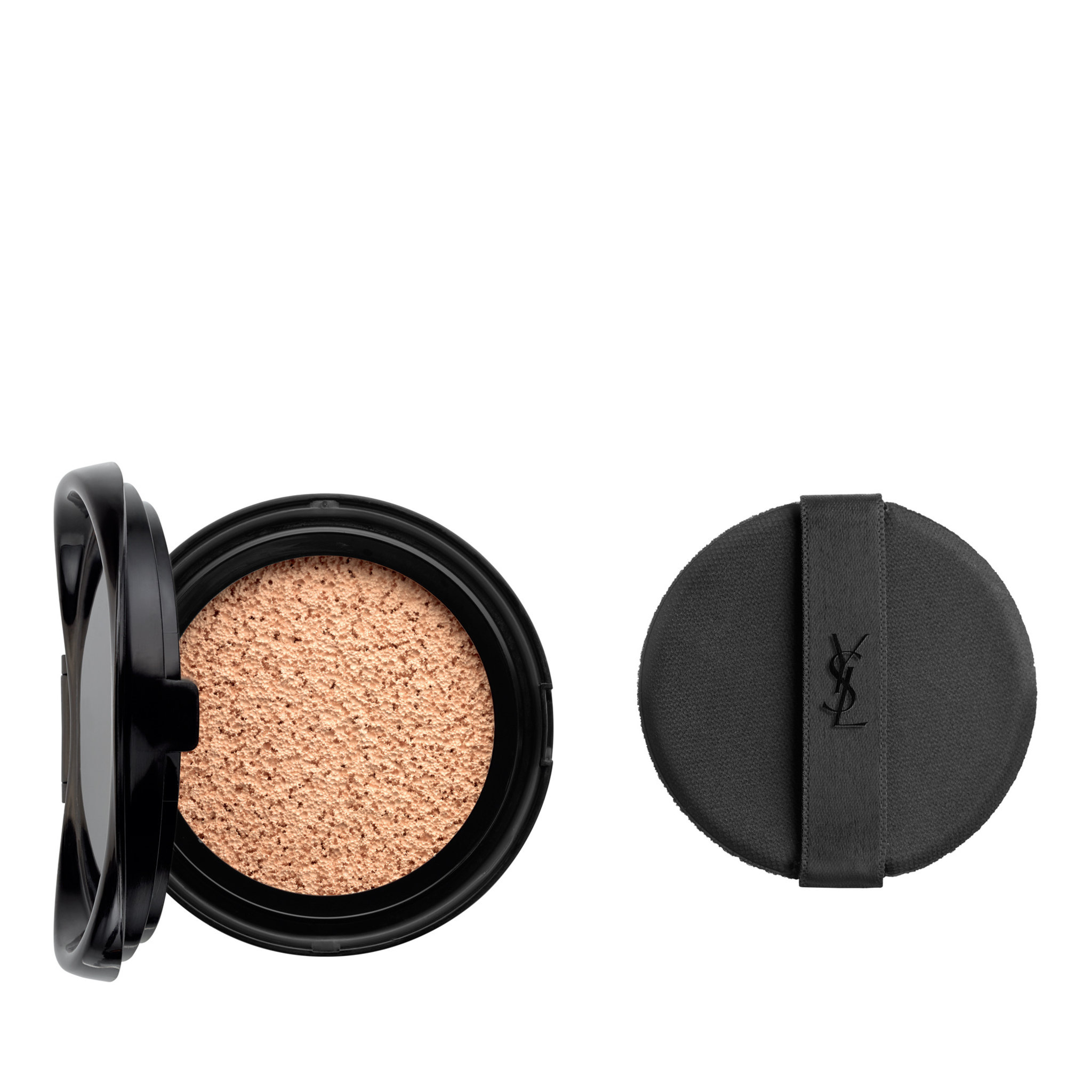 Le Cushion Encre De Peau Refill Foundation