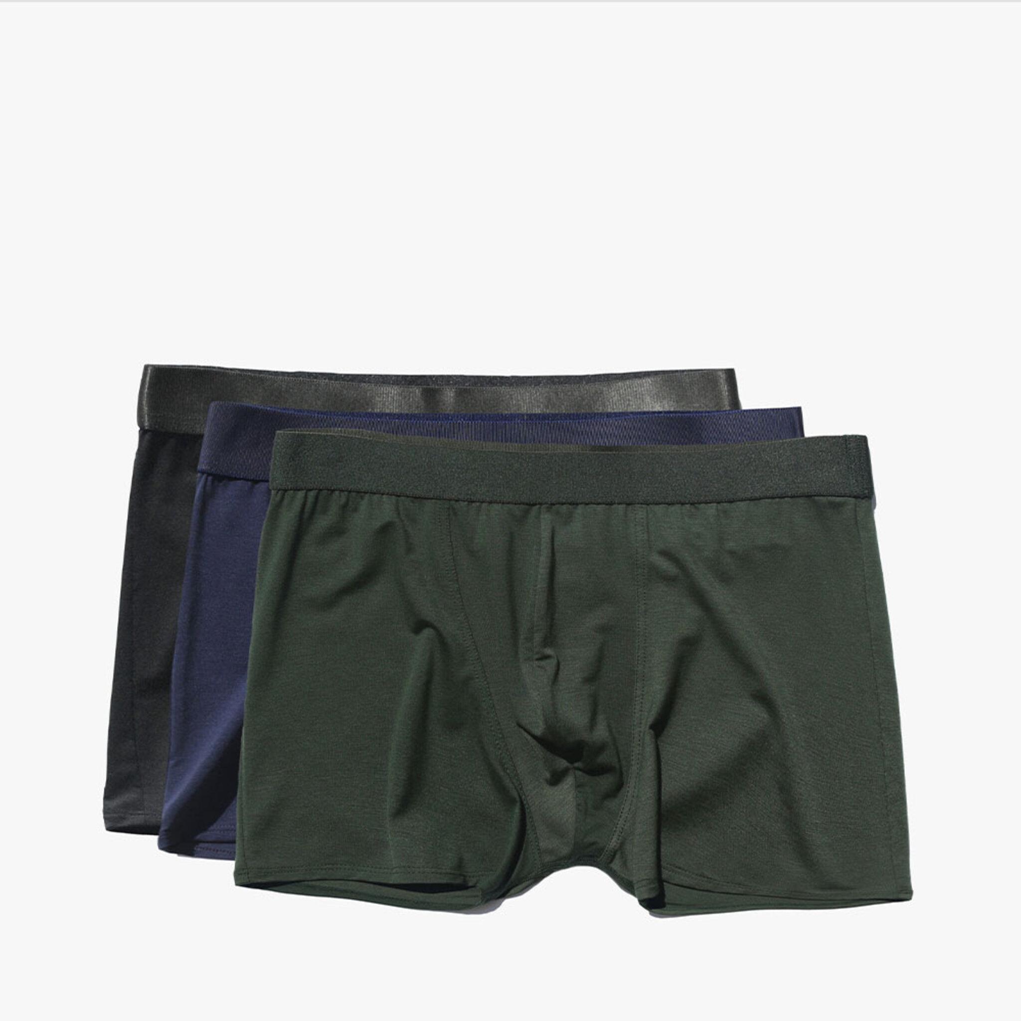 3-pack Boxer Brief