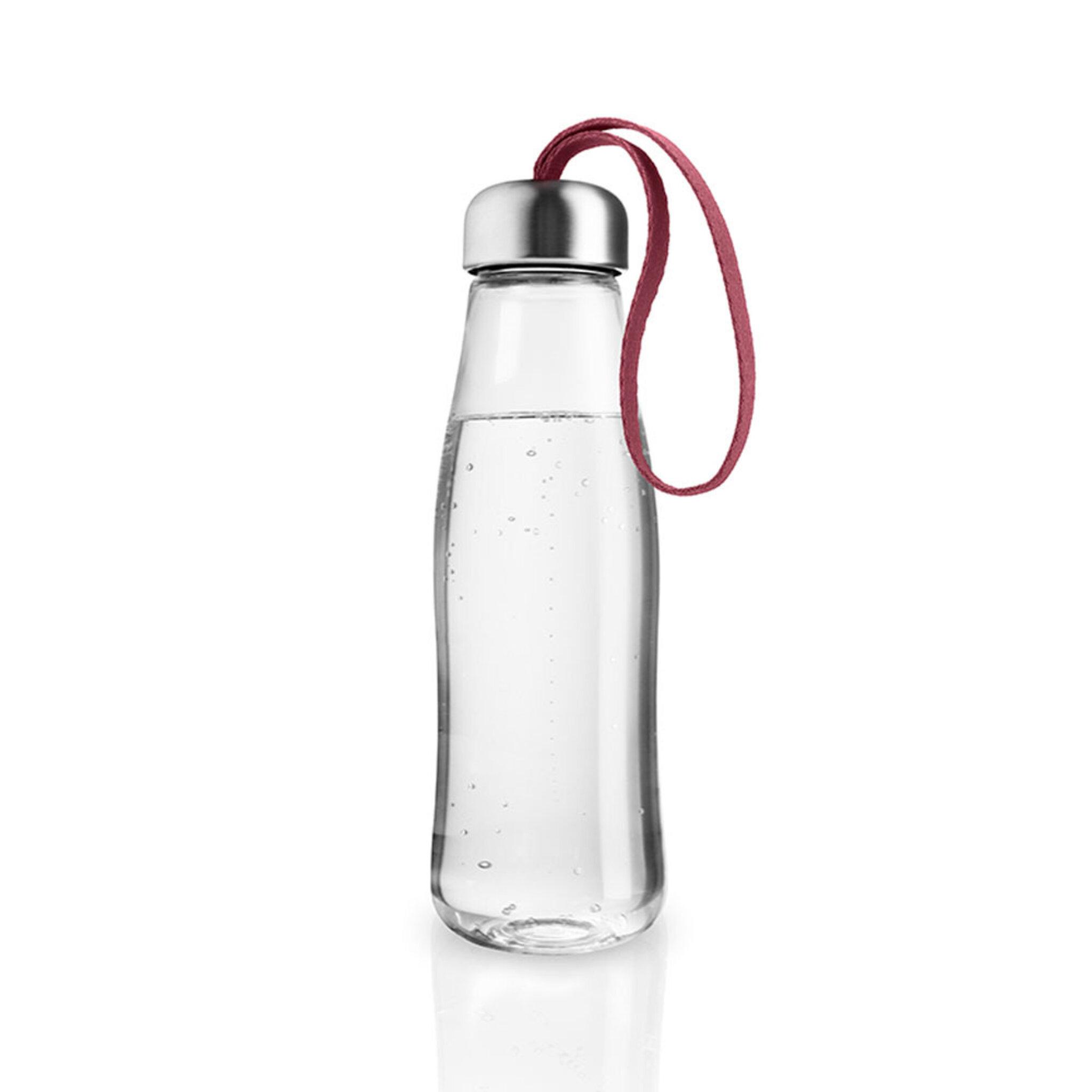 Dricksflaska, Pomegranate, 0,5 l, 0,5L