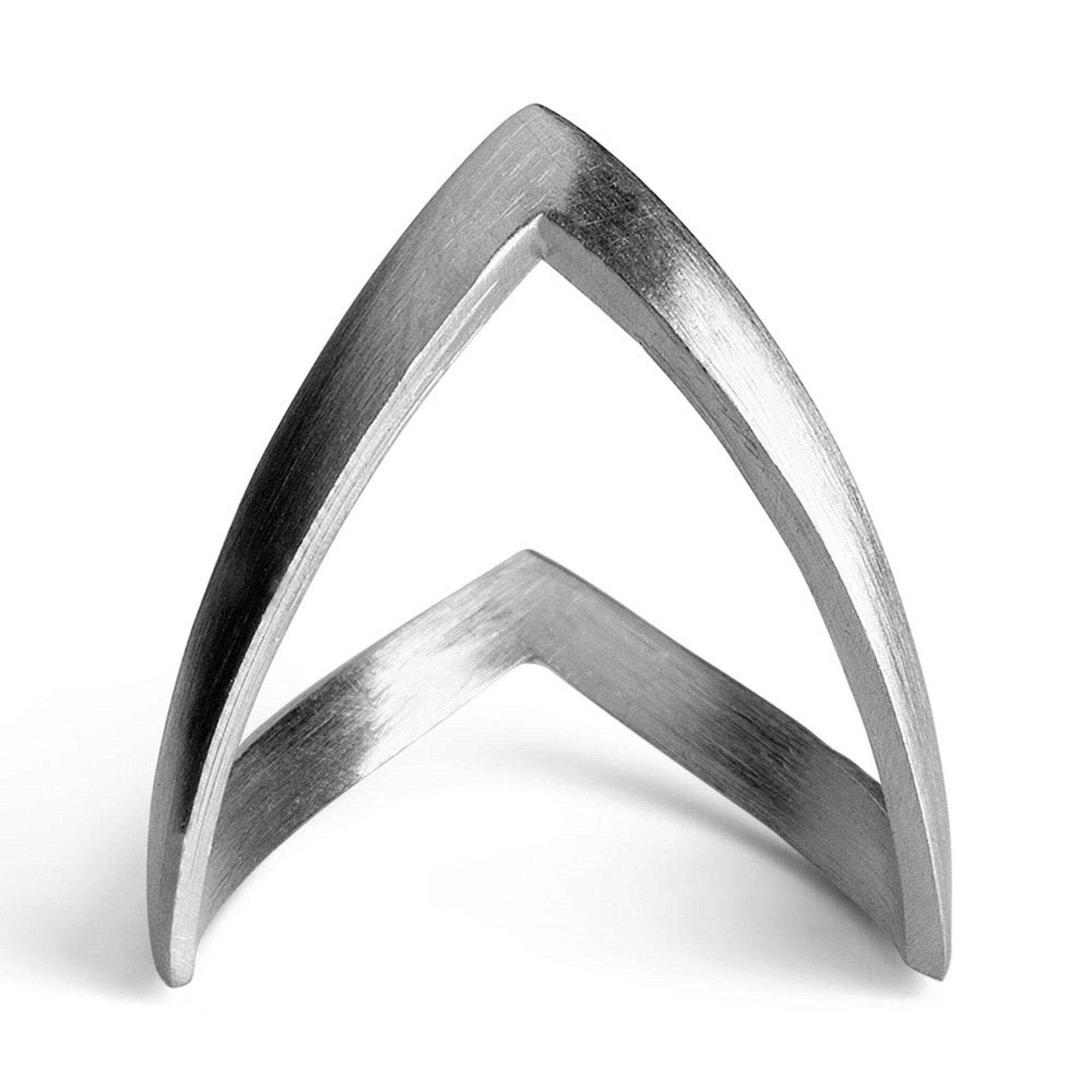 Ring V-Ring