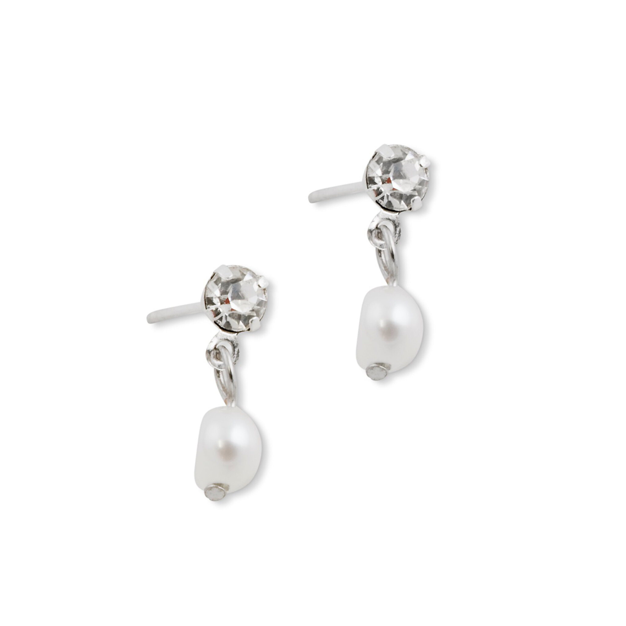 Pearls For Girls Kids – Holly earring , NO SIZE