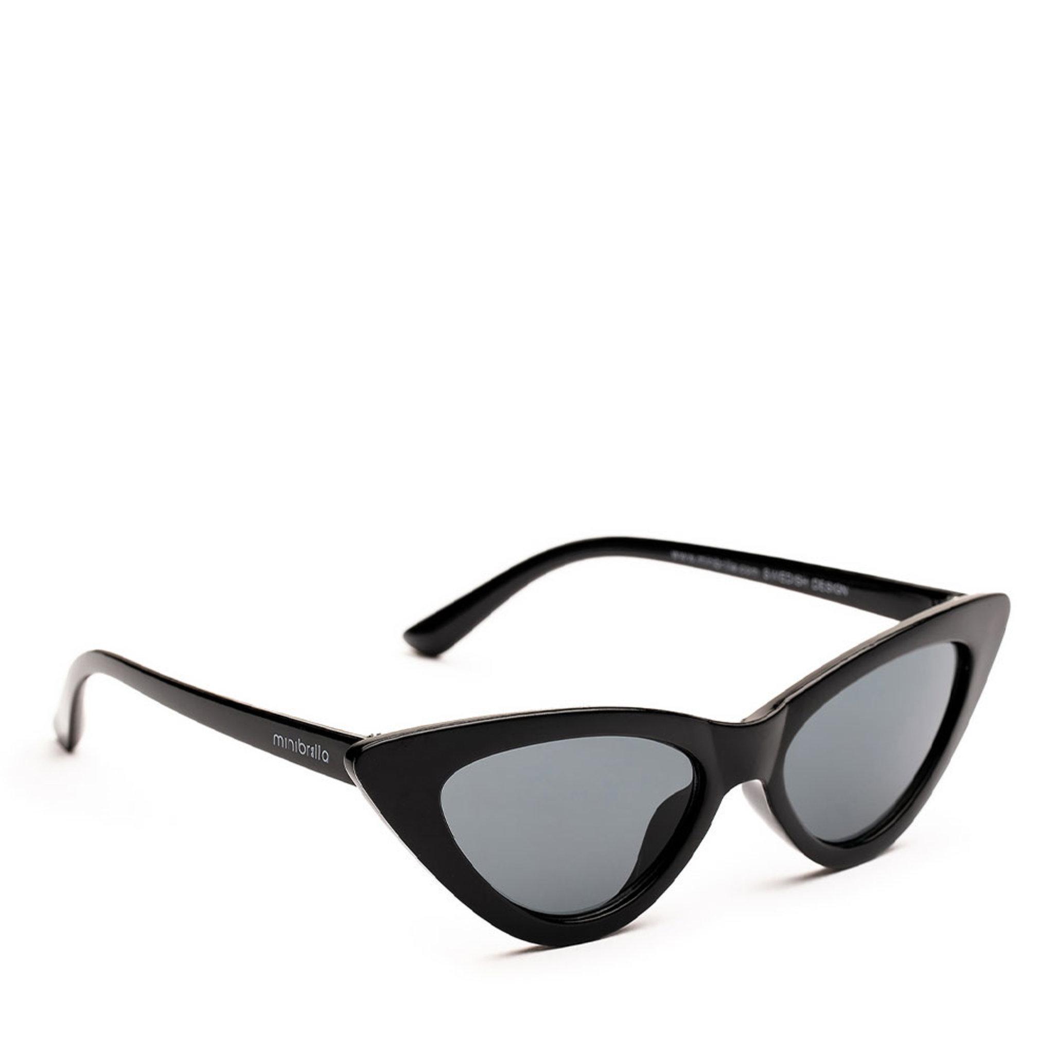 Solglasögon Evelina