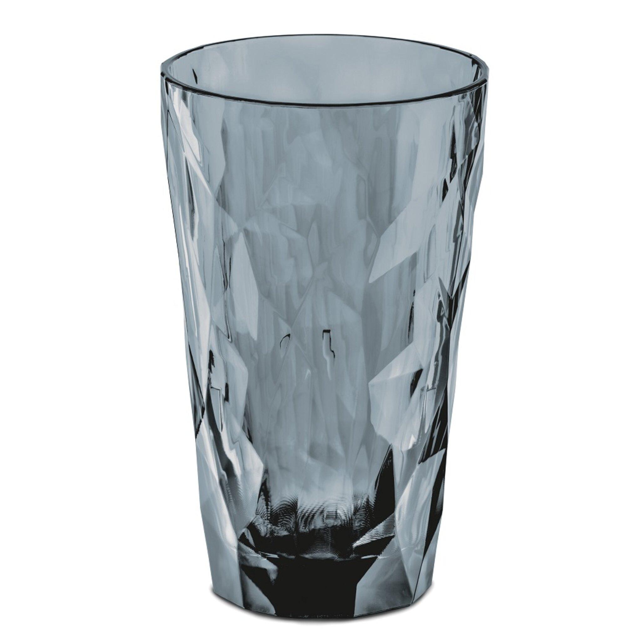 CLUB No. 6 Longdrinkglas 6-pack 300ml