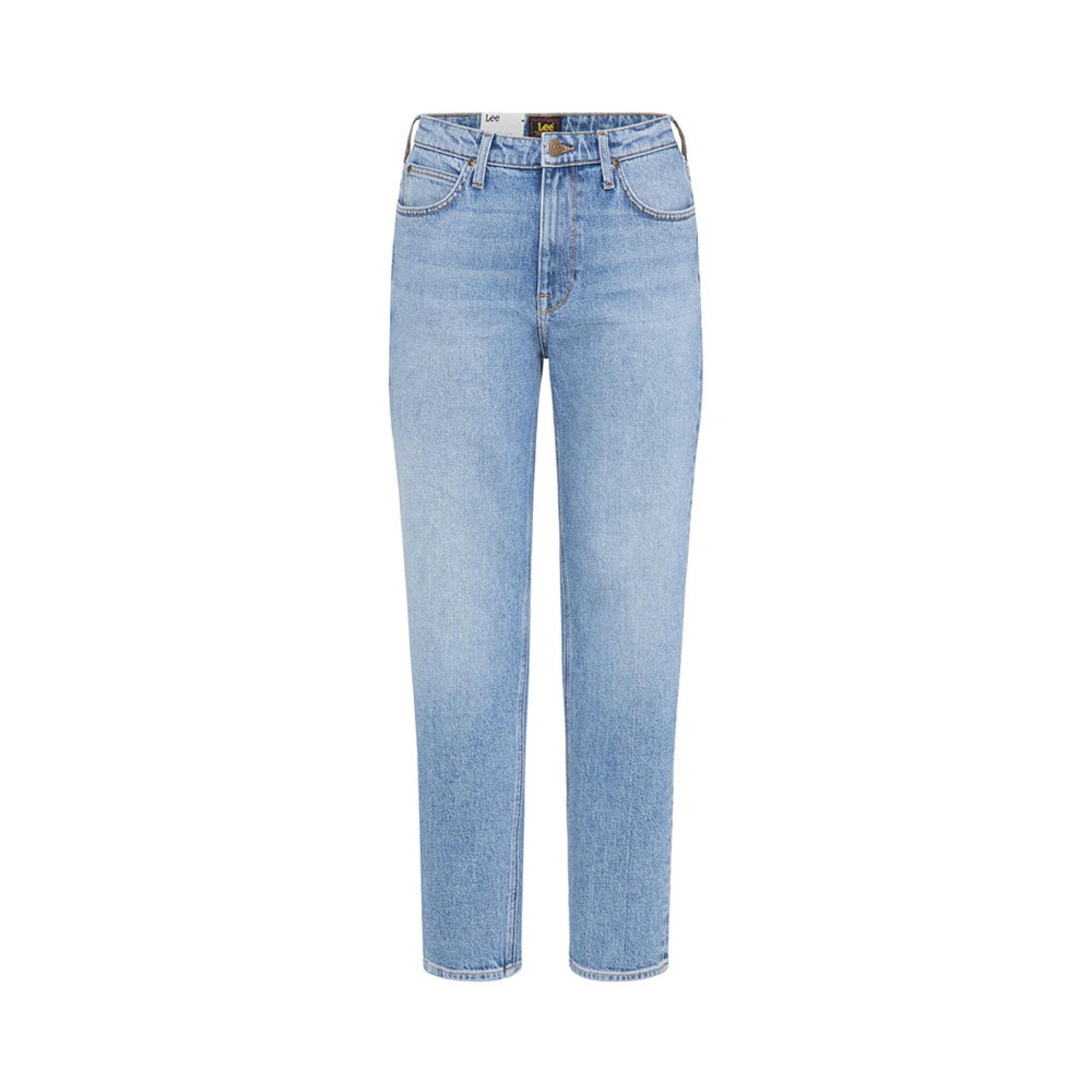 Jeans Carol