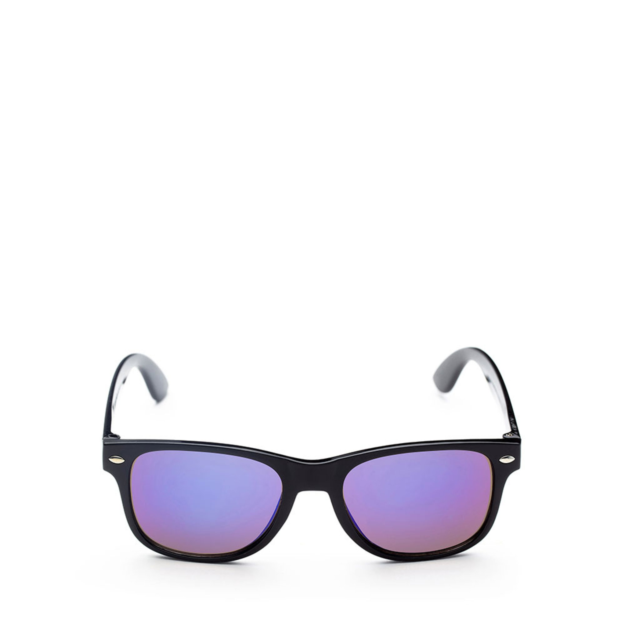 Leo barnsolglasögon