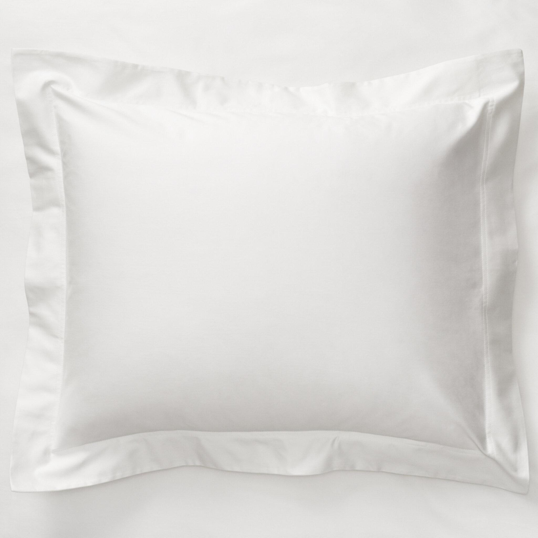 Frame Medium Pillowcase