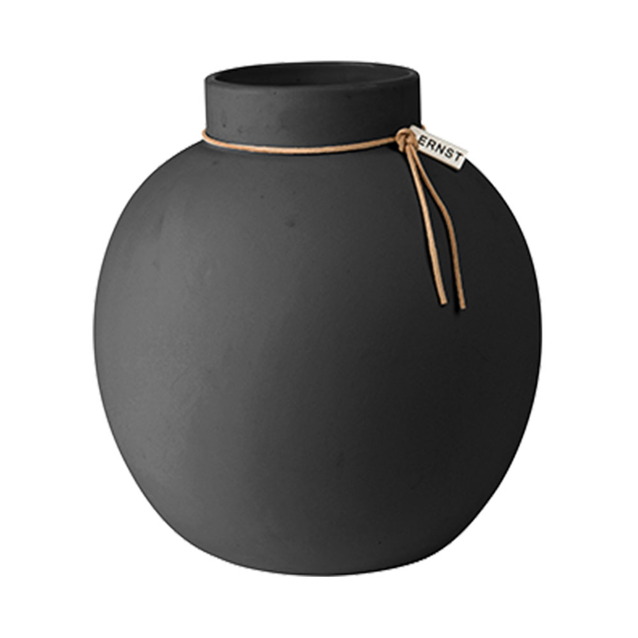 Vas, Rund 22x21