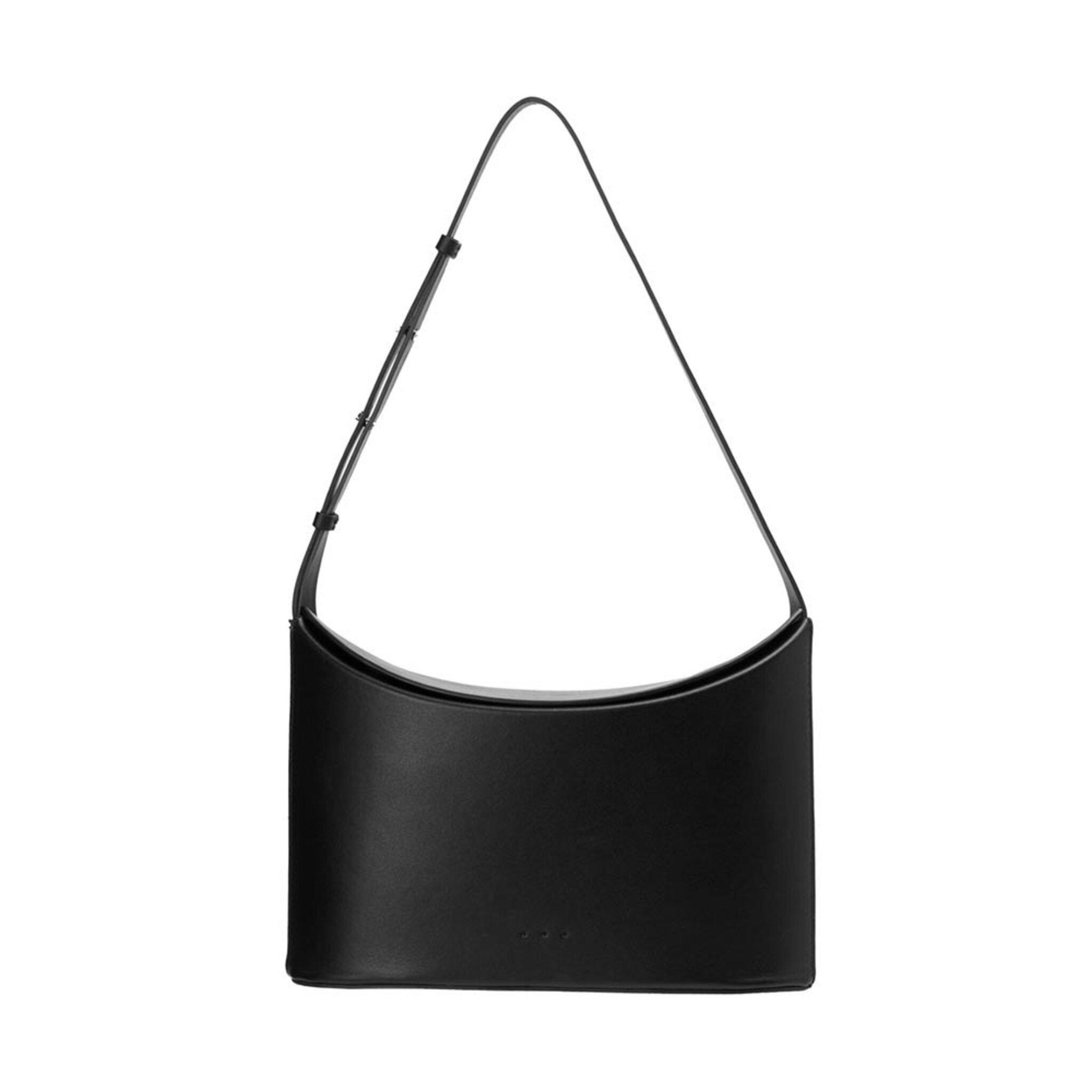 Handväska Sway Bag, OS