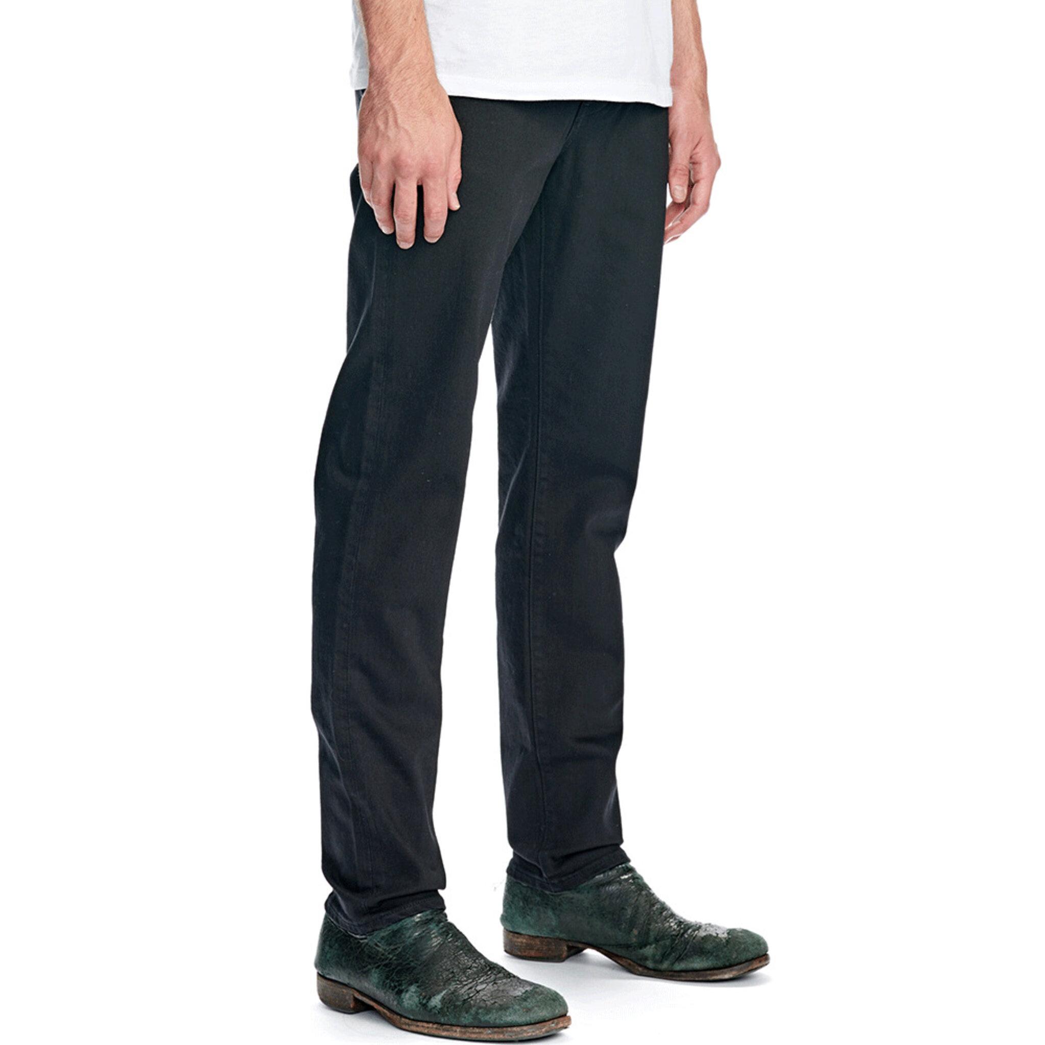 Jeans, Lou Slim