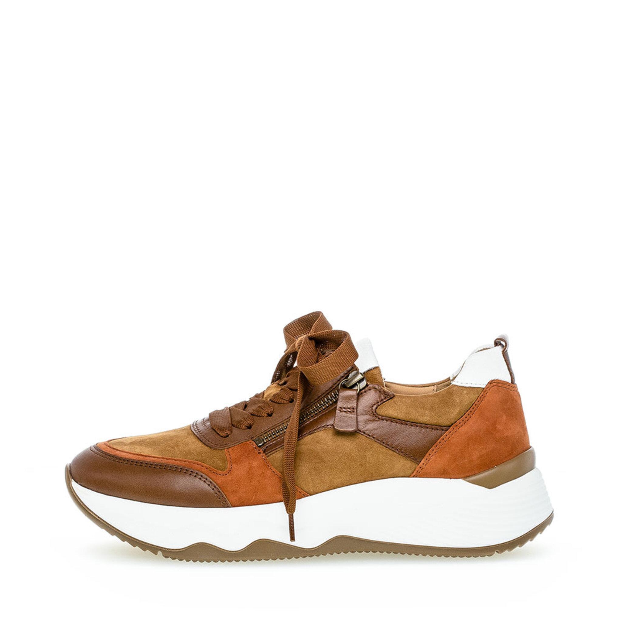 Sneaker 53.490