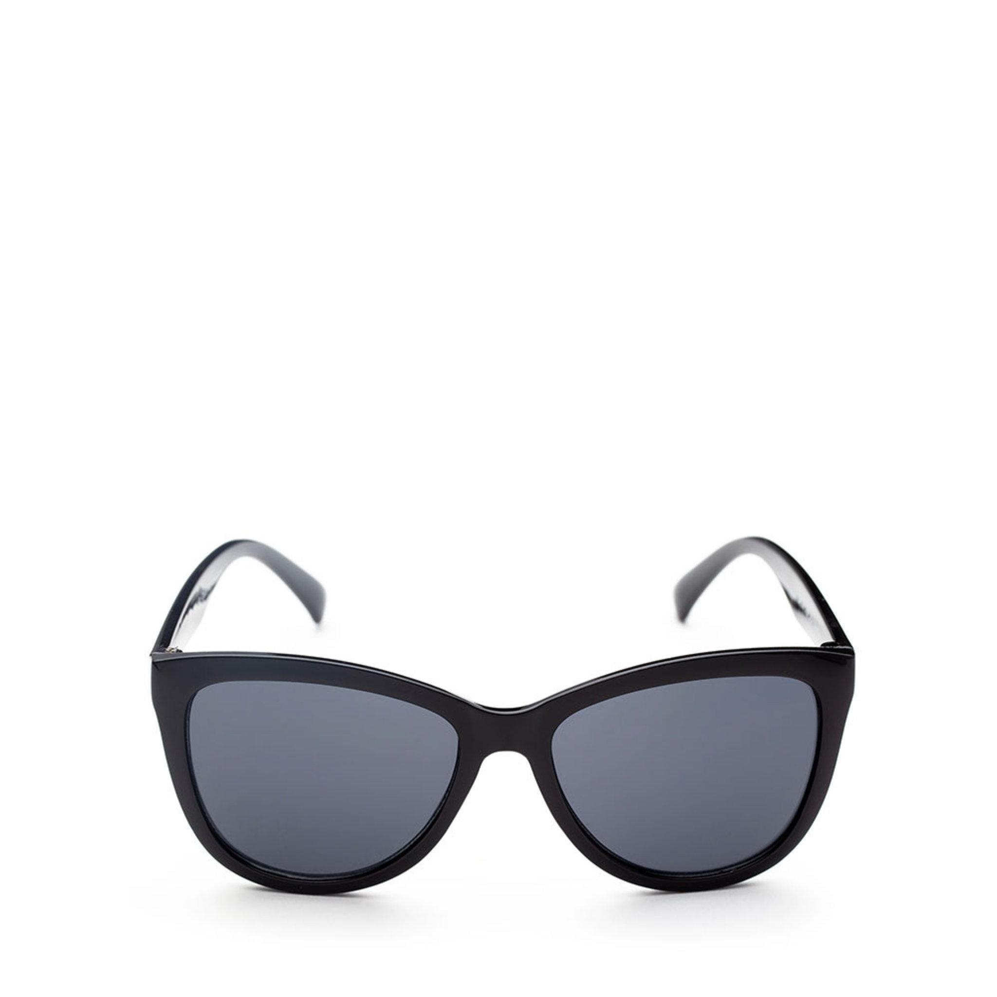 Zandra barnsolglasögon