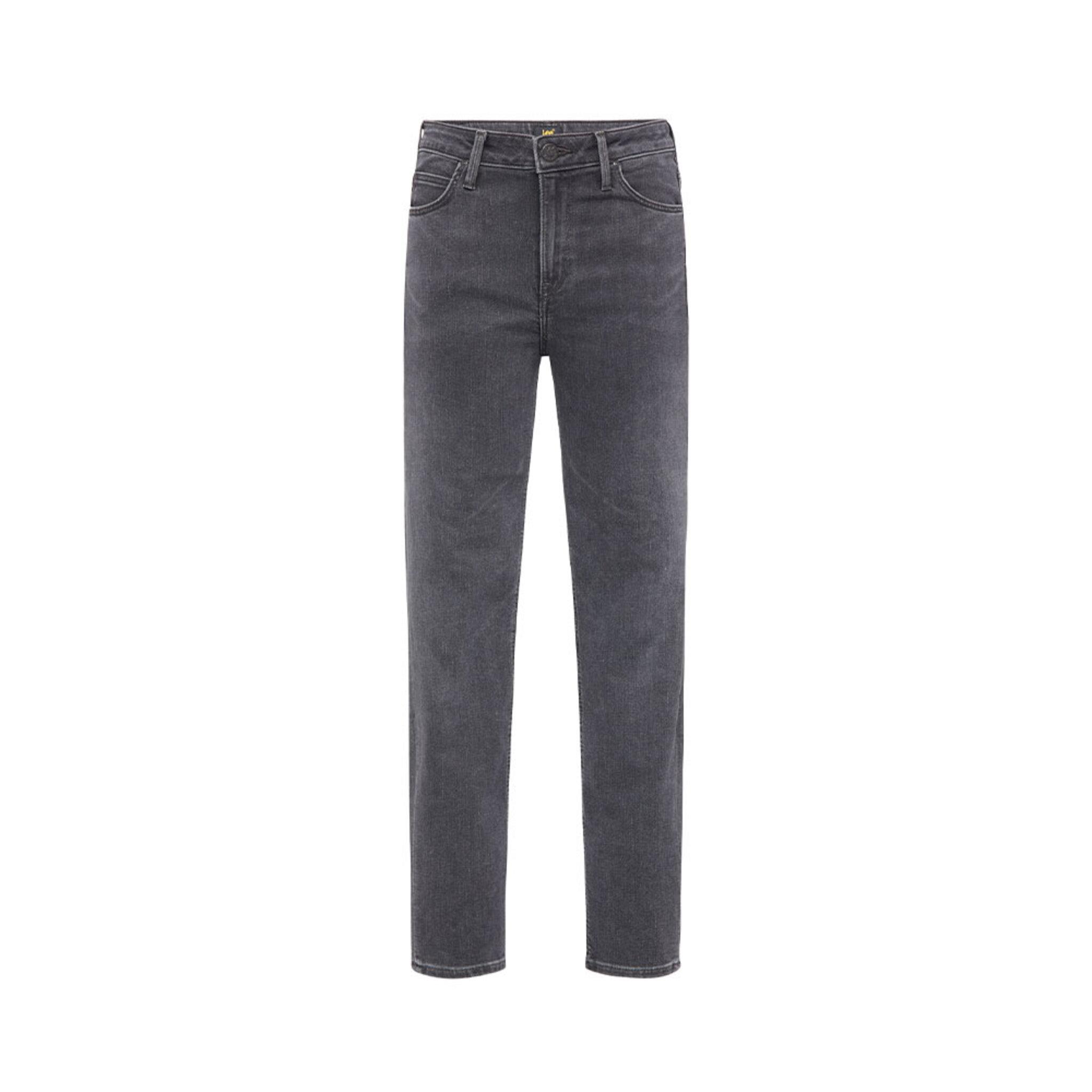 Jeans Scarlett High
