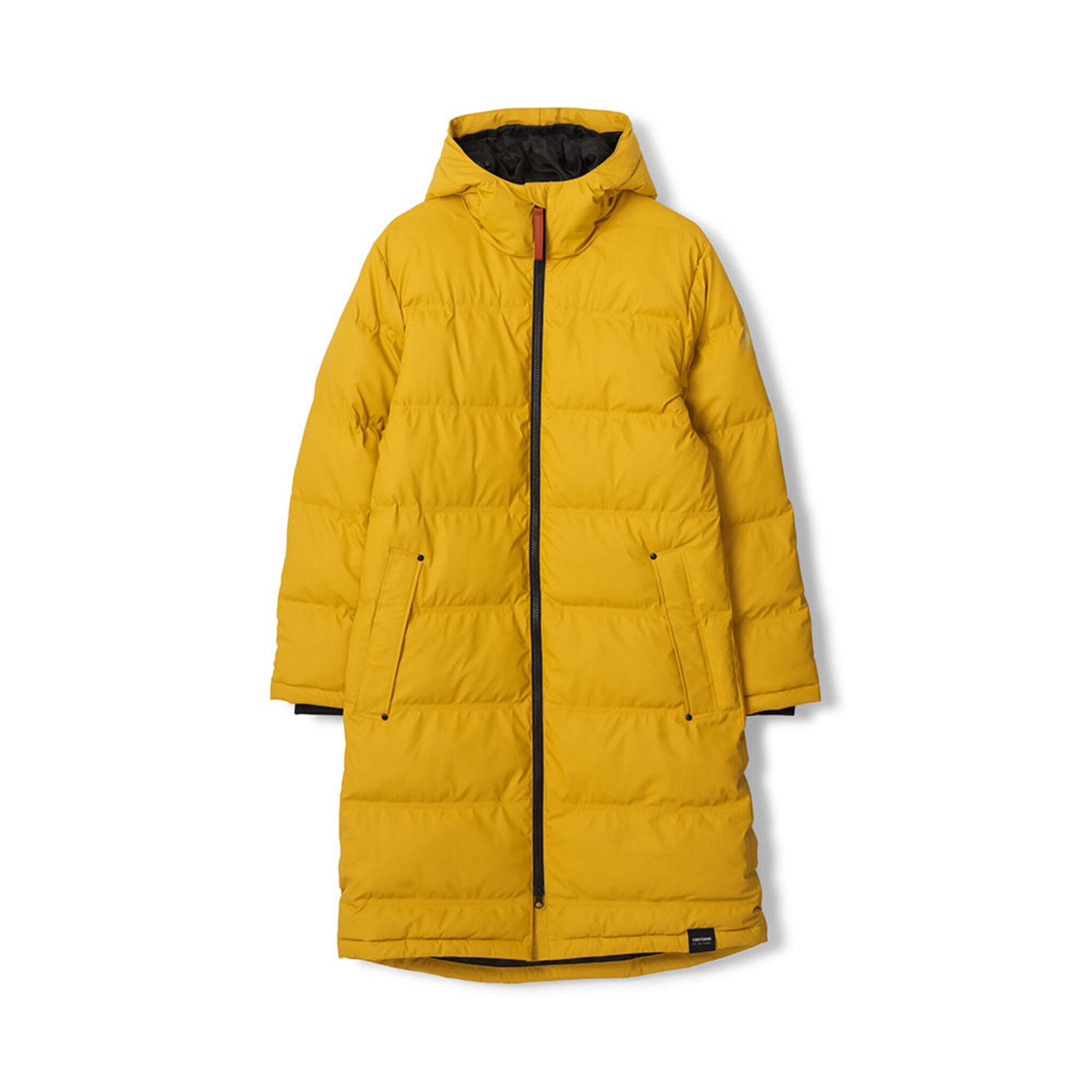 Coat Lumi