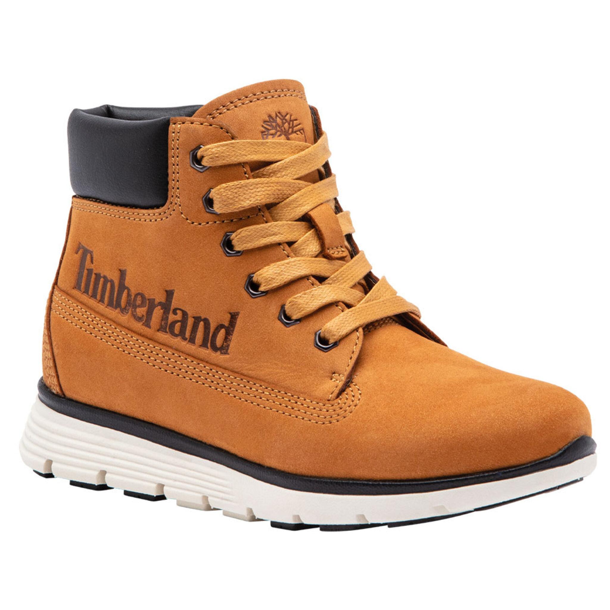 Killington 6 Boot