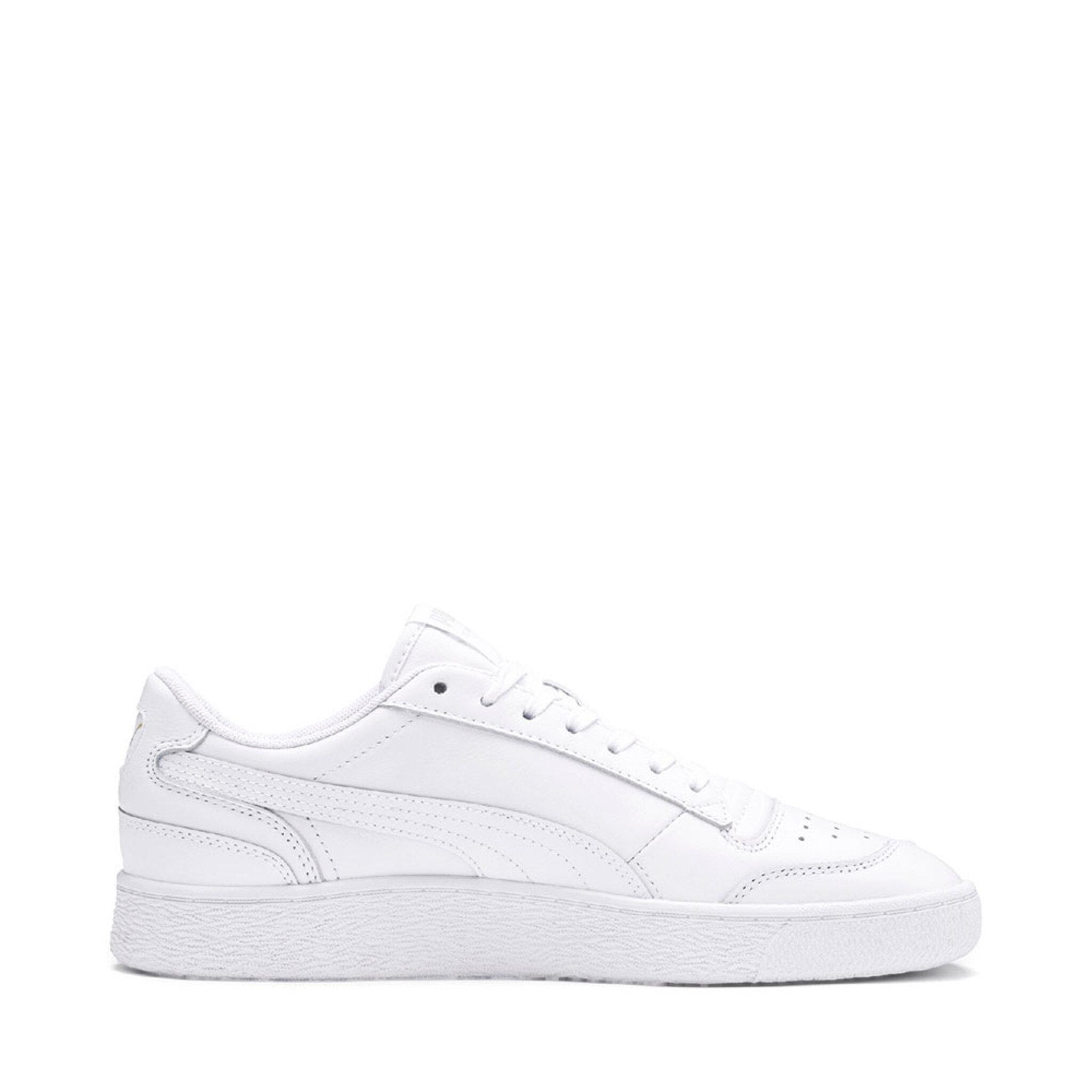 Sneakers Ralph Sampson