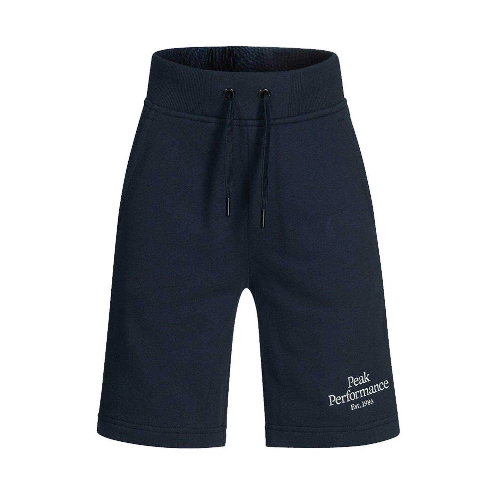 Original Shorts Junior/Barn