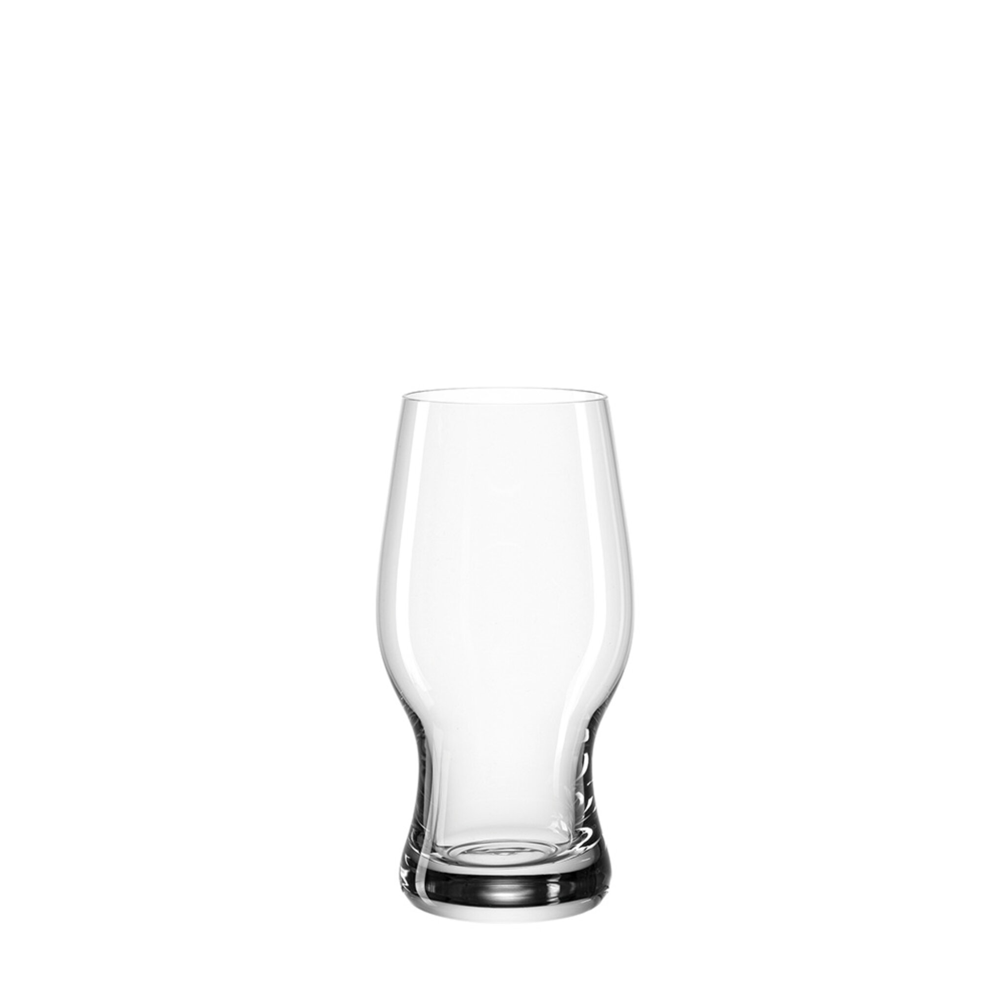 Taverna Ölglas IPA-glas 0,5l Set/2