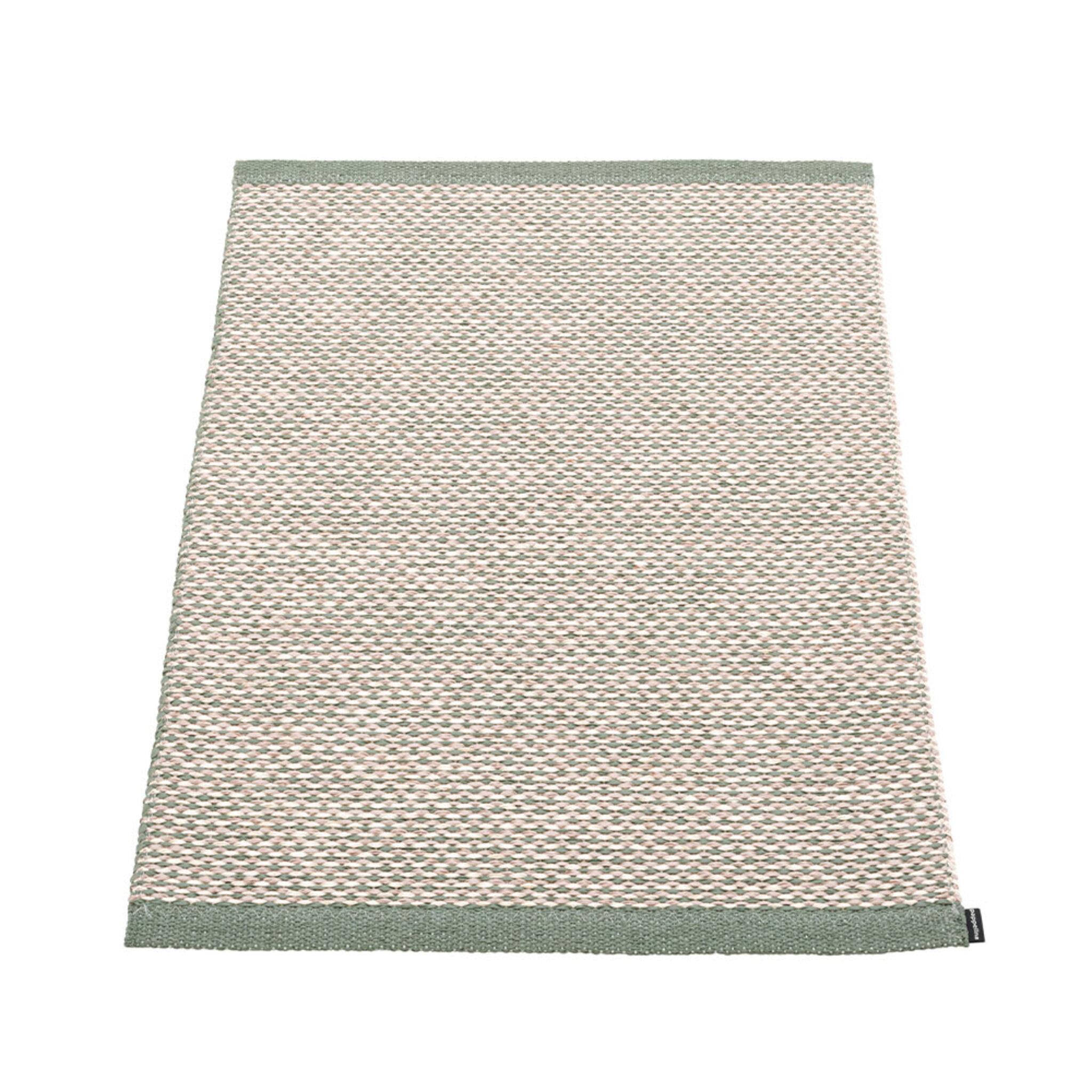 Plastmatta 85 cm - Effi, 60x85cm