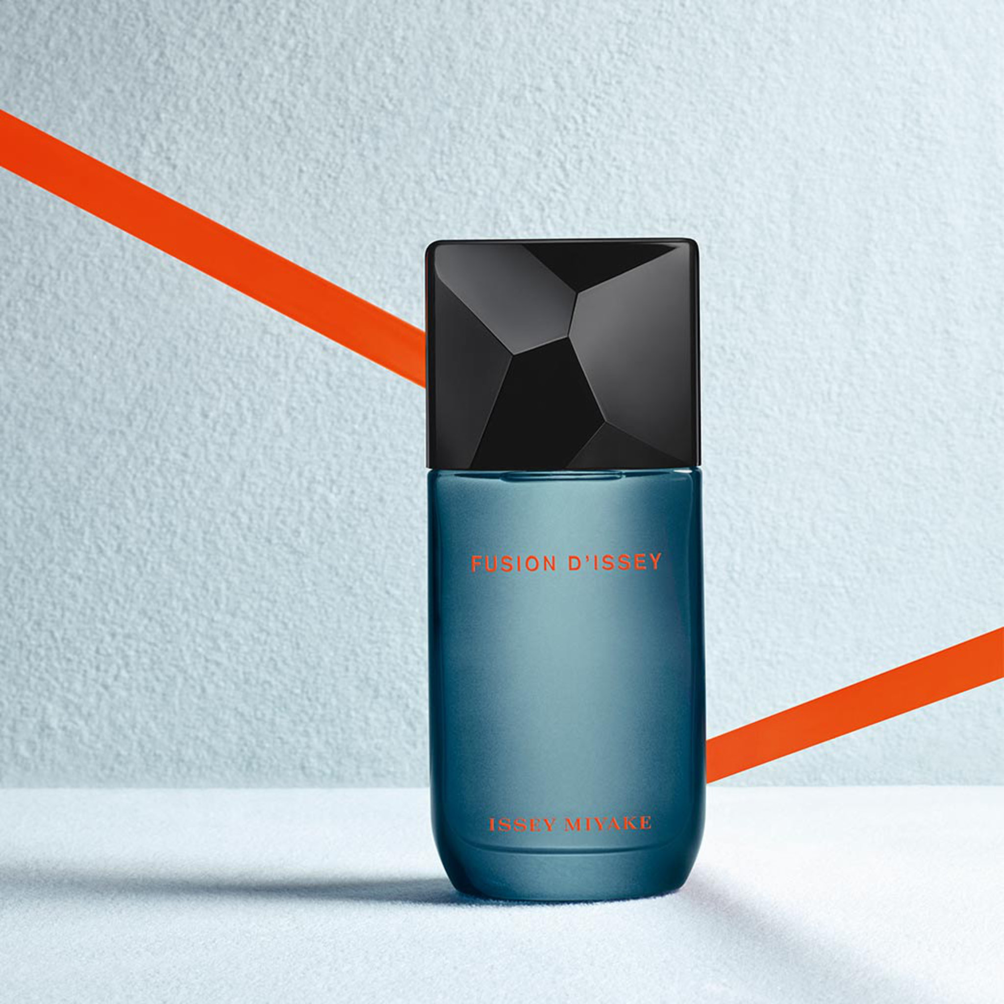 Eh Fusion EdT, 50 ml