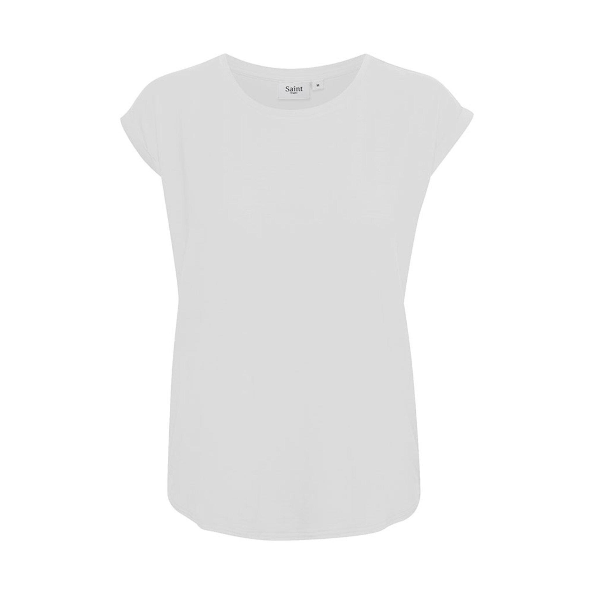 U1520, AdeliaSZ T-Shirt