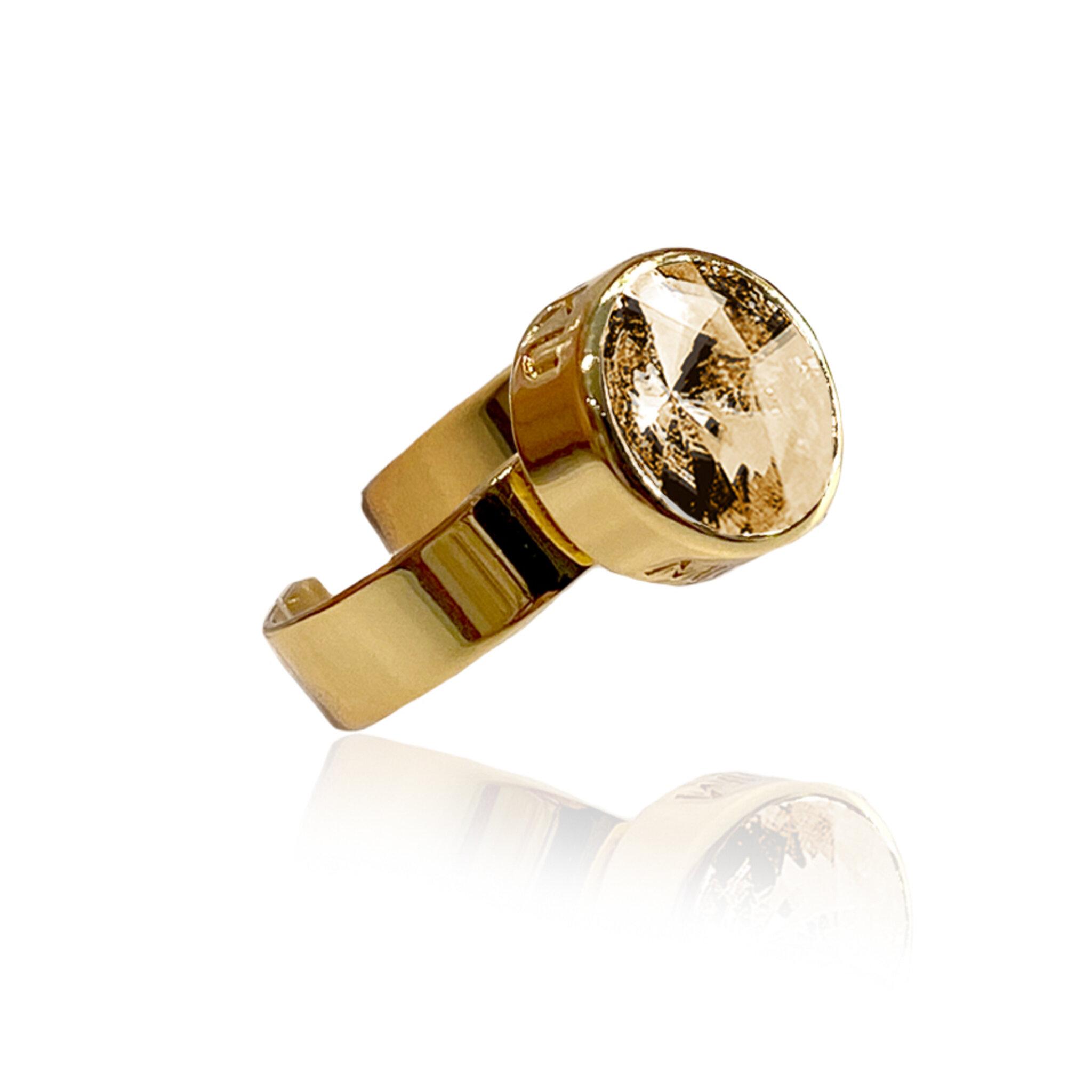 Zen Ring Micro